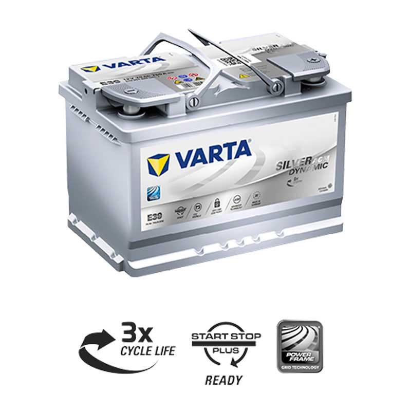 VARTA_595901085
