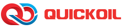 Quickoil Store