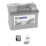 VARTA_Silver_Dynamic_with_icons_561400060