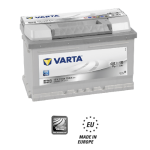 VARTA_Silver_Dynamic_with_icons_574402075