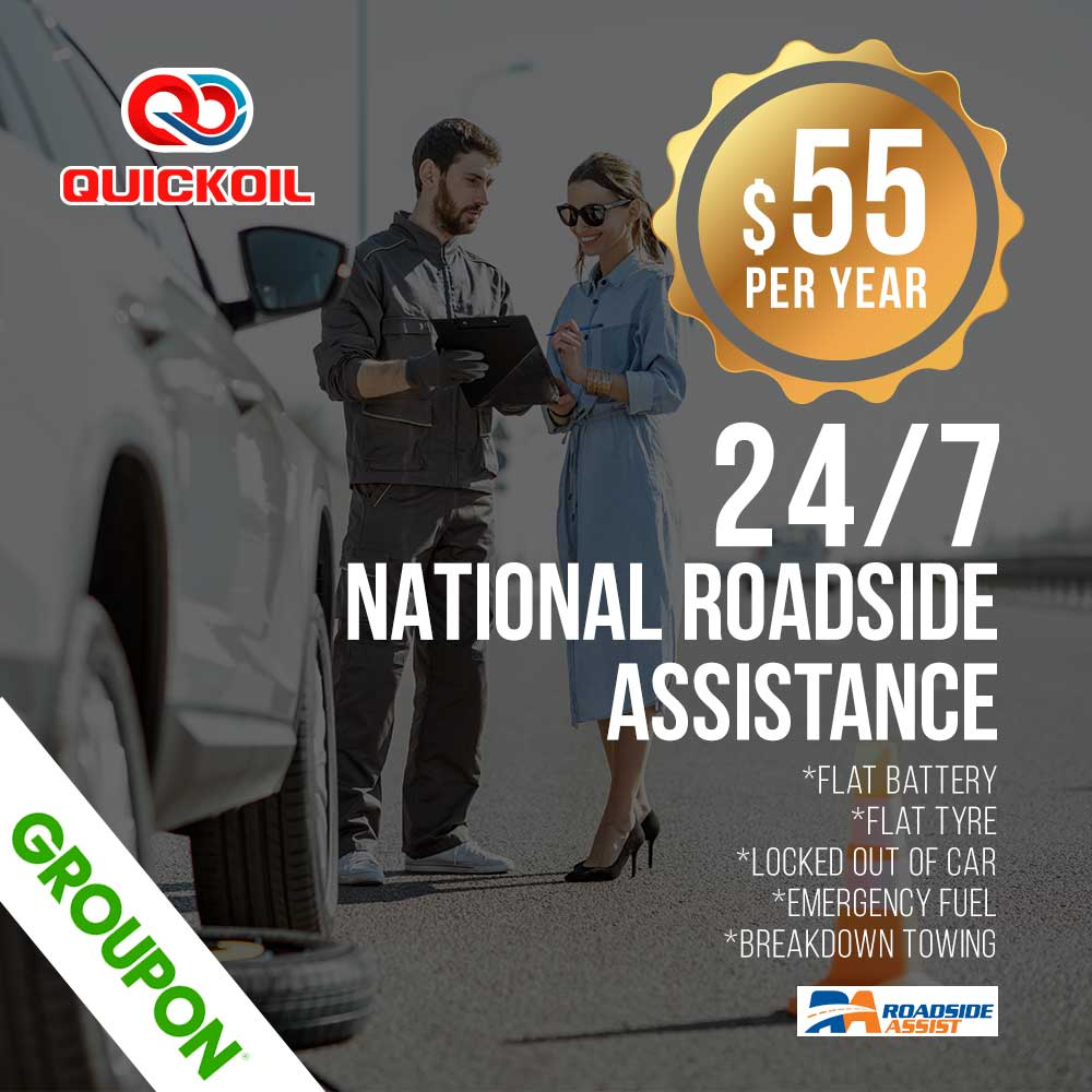 roadside-groupon